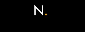 Logo von Negotiations.CH