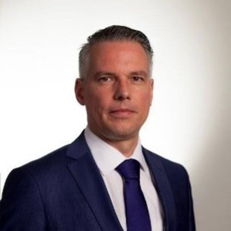 Michael Knoll