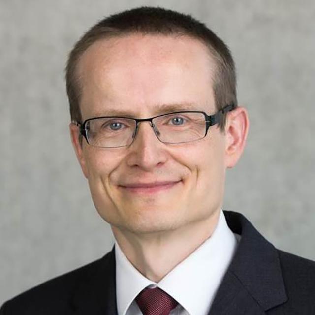 Jens Lehne