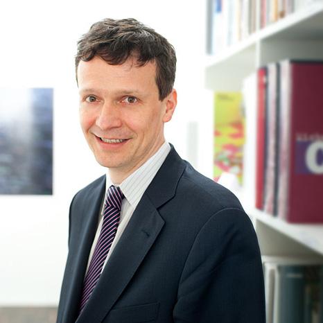 Patrick Krauskopf
