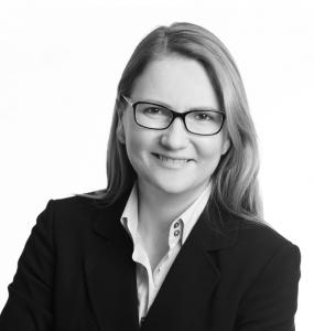 Sabine Einwiller