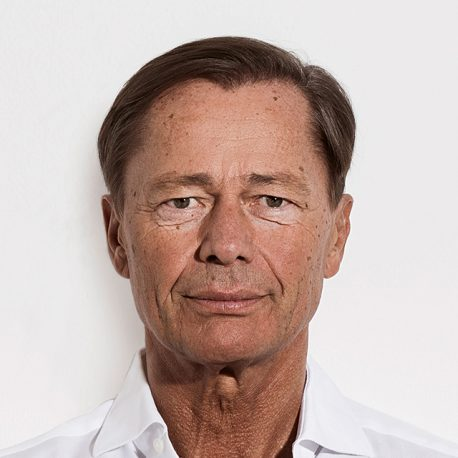 Thomas Middelhoff