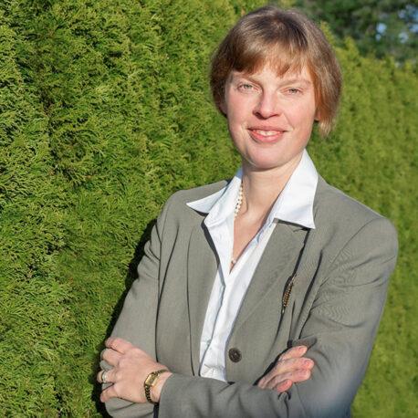 Katharina Britta Hastenrath
